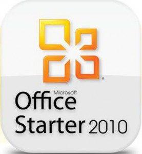 Microsoft office bispro
