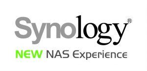 synology bispro