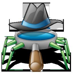 spybot bispro