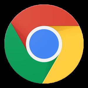 google chrome bispro