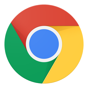 google chrome bispro