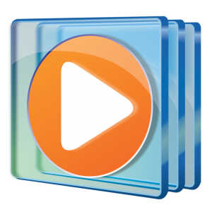 windows media player bispro