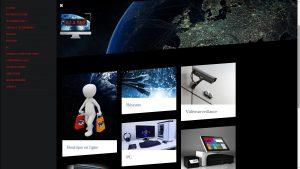 site bispro