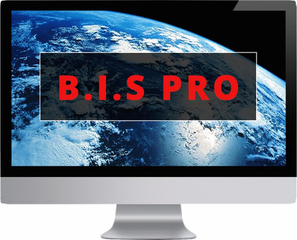 logo bispro